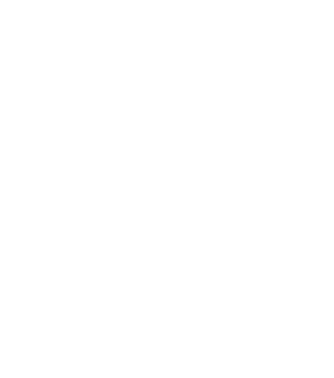 KGE Services